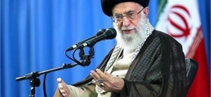 الإمام الخامنئي: أميركا ستُصفع هذه المرّة أيضاً وسيهزمها الشعب الإيراني