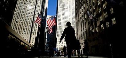 """السلطات الأمريكية تسعى للاستيلاء على مبنى """"إيراني"""" في مانهاتن"""