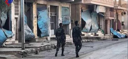 تحذير روسي إلى تل أبيب: صيدٌ ثمين في قبضة دمشق!