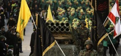 اسرائيل متخوفة من هجمات حزب الله .. 8 صواريخ ياخونت يملكها الحزب