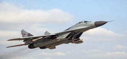بخلاف ما اعلنته روسيا.. اميركا تؤكد ان التنسييق الامني بينهما في سوريا مستمر