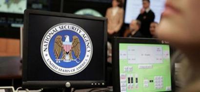 """CIA"" يحذر واشنطن من خطورة كوريا الشمالية"