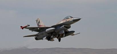 شهداء وجرحى للدفاع الوطني السوري جرّاء عدوان إسرائيلي على القنيطرة