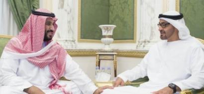 مع قرب انتهاء مهلة الرد ورفض قطر مطالب دول الحصار.. 3 سيناريوهات متوقعة للأزمة الخليجية