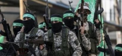 """ايران: ندعم """"حزب الله"""" و""""حماس"""" على حد سواء"""