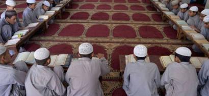 جدل في اميركا حول التعليم الديني لدى العرب