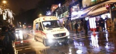 مالك النادي الليلي يروي شهادته عن معرفة المخابرات الأميركية بوقوع هجوم إسطنبول