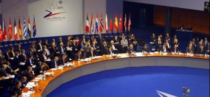 استنفار غير مسبوق في حلف الناتو وروسيا وأوروبا ترتجف!!