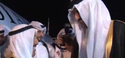 الدول المحاصرة تسلم قائمة مطالبها لقطر