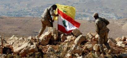 صحيفة بريطانية: صفقة عرسال اتاحت للأسد استعادة السيطرة على سوريا