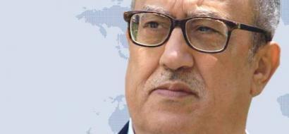 الدماغ العربي بين فكرة ثاقبة ورصاصة قاتلة