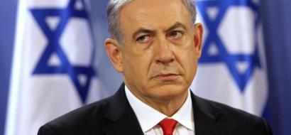 نتنياهو يمنع كشف وثائق تتعلق بالاحتلال