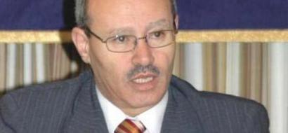 هيئة الدفاع تفشل في رد الدعوة عن الوزير السابق أبو لبدة