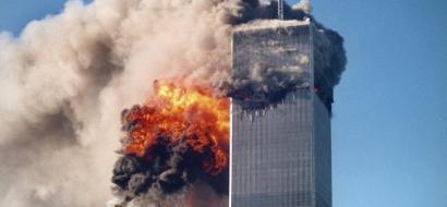 رسالة أحد مدبري هجوم 11 سبتمبر إلى أوباما، ماذا احتوت؟