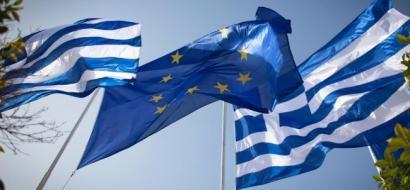 اليونان تطلب مساعدة الاتحاد الاوروبي لاخماد الحرائق