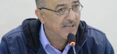 صلحة أبو مازن وأبو هيثم