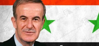 في وثيقة نشرتها سي اي ايه: منذ 30 سنة خططوا لاسقاط حافظ قبل بشار الاسد