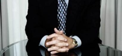 تعرّف على وزير الخارجية الأمريكي الجديد، ريكس تيلرسون