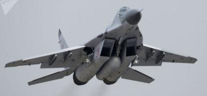 """السوريون يتدربون على قيادة طائرات تعترض """"إف-35"""" الإسرائيلية"""