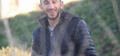 نيابة الاحتلال ترفض محاكمة جندي قتل جريحاً فلسطينياً
