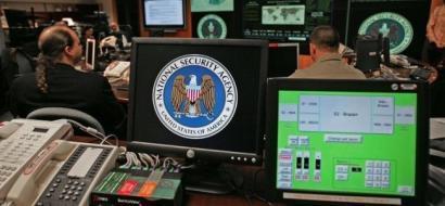 """الاستخبارات الاميركية.. """"داعش"""" المهزوم لا زال قادرا على تجنيد الانصار"""