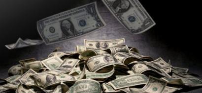 إحباط عمليتي فساد ب120 مليون جنيه في مصر