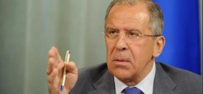 """عقوبات واشنطن على موسكو """"تهدد مجمل"""" العلاقات الثنائية"""