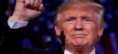 سفراء أمريكا سيغادرون مواقعهم لحظة تنصيب ترامب