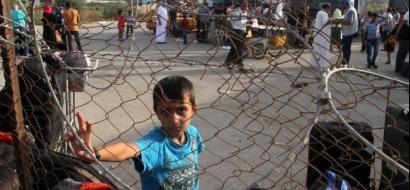 الأمم المتحدة تحذر من انهيار الخدمات في غزة مع تفاقم أزمة الكهرباء
