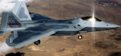 مئات القتلى في غارة أمريكية شرق سوريا استهدفت مستودعا للمواد السامة