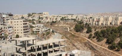 """اوباما: """"الوضع الراهن غير مستقر، يهدد اسرائيل وسيئ للفلسطينيين"""""""