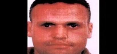 من هو الضابط المصري المشتبه بتورطه في هجوم الواحات؟