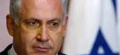شرطة الاحتلال ستوصي بتقديم نتنياهو للمحاكمة