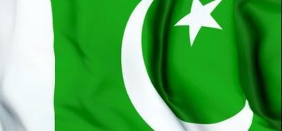 باكستان تؤكد أن حل القضية الفلسطينية يضمن السلام الدائم في الشرق الأوسط