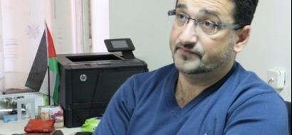 طبيب فلسطيني يجري ألف عملية قلب مفتوح في أقل من 4 سنوات