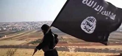 قتل 500 رجل واغتصب 200 امرأة.. داعشي أُسر في العراق يعترف بكل ما اقترفه دون ندم