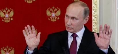 روسيا تعفي مواطني9 دول عربية من بين 18 بلداً من تأشيرة الدخول