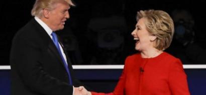 تفاصيل جديدة عن الحملة الانتخابية لترامب في 2016