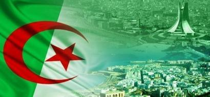 الجزائر تعلن السبت يومًا للتظاهر من أجل القدس