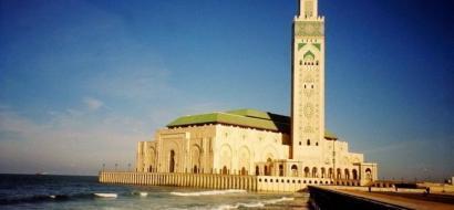 سهر حتى الصباح.. الدار البيضاء ما الذي يدعوكم لزيارتها