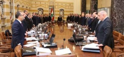 عون يتهم الموساد الإسرائيلي باغتيال رجل أعمال لبناني في أنغولا