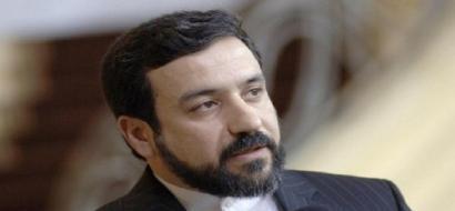 طهران: سنرد بالشكل المناسب على عقوبات ترامب