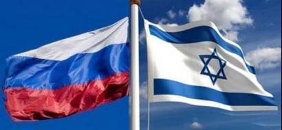 وزير الدفاع الروسي يزور دولة الاحتلال غداً