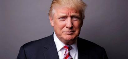 ترامب ينتقد الاستيطان