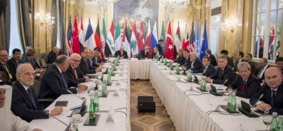 جولة رابعة من المفاوضات حول الأزمة السورية والتوقعات متواضعة