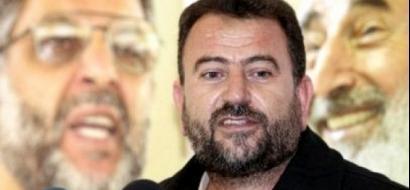 نتنياهو ينشد ضغطًا فرنسيا على لبنان لمنع اقامة قادة حماس