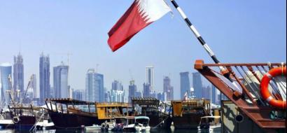 شكوى قطرية لمنظمة دولية ضد السعودية والامارات
