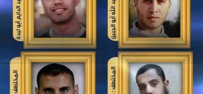 """""""رايتس ووتش"""" تطالب مصر بالكشف عن """"المختطفين الأربعة"""" في سيناء"""