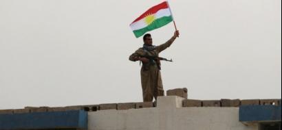 الإعلان عن تعليق الانتخابات الرئاسية والبرلمانية لإقليم كردستان العراق