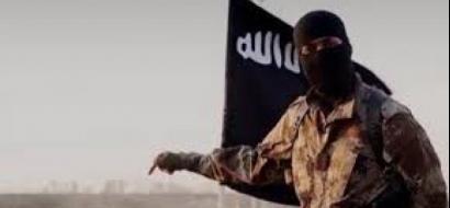 """اين يختفي عناصر """"داعش"""" بعد هزيمتهم؟"""